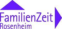 Logo FamilienZeit RO