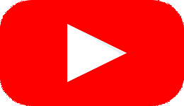 Logo YouTube