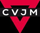 Logo des CVJM