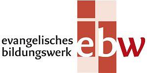 Logo des Evang. Bildungswerkes