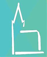Das Logo der KonfiKids