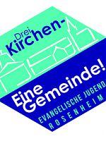 Evangelische Jugend Rosenheim