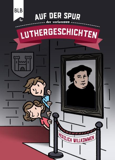 Kinderkirchentag 2017