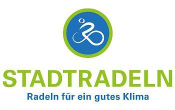 Logo Stadtradeln