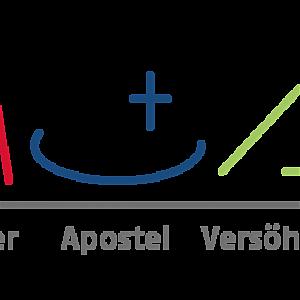 Logo der Kirchengemeinde