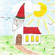 Logo Apostelzwerge