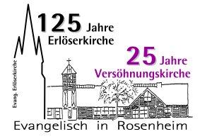 Logo der Kirchenfeste