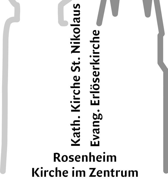 Logo Punkt 6