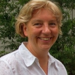 Pfarrerin Rosemarie Rother