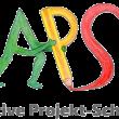 Logo APS Schule