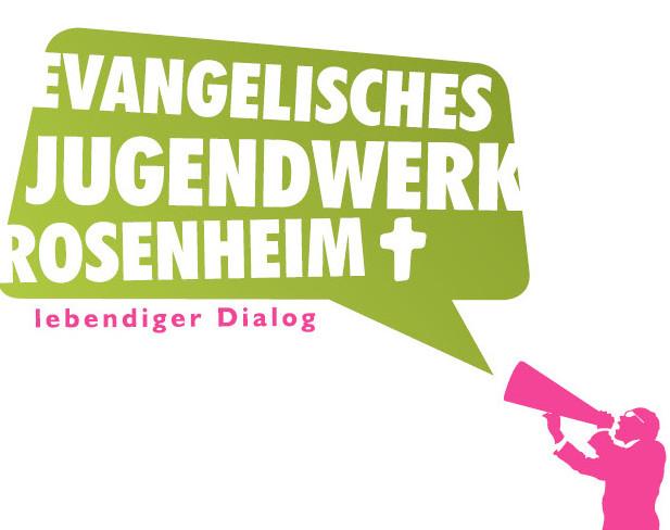 Evangelisches Jugendwerk Rosenheim