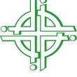 Logo für den Weltgebetstag
