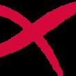 Logo Kirchenvorstand