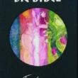 Buchdeckel Die Bibel mit Kunst von Andreas Felger