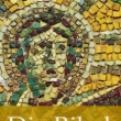 Buchdeckel Die Bibel von Jörg Zink