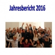 das Team der Evangelischen Jugend Rosenheim