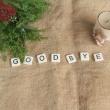 Logo goodbye