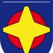 Logo Notfallseelsorger