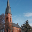 die Erlöserkirche