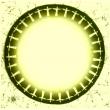 Logo Meditativer Tanz