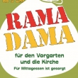 Ramadama 2019 Plakat