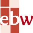 Logo des ebw Rosenheim